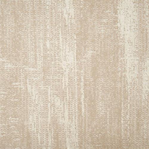 Room Scene of Rhythm - Carpet by Stanton