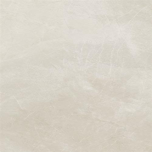 Nuance in White   24x48 - Tile by Tesoro