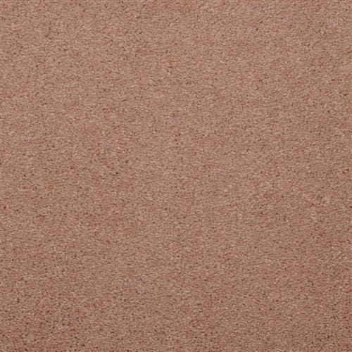 Embrace in Blush - Carpet by Masland Carpets