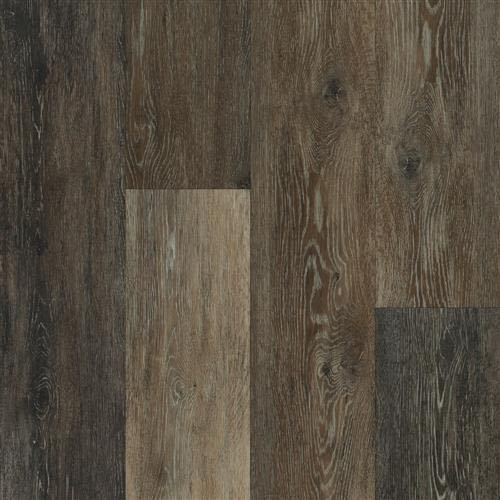 Swatch for Cappuccino flooring product