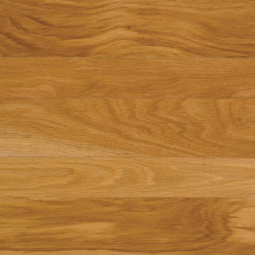 High Gloss in Natural White Oak - Hardwood by Somerset