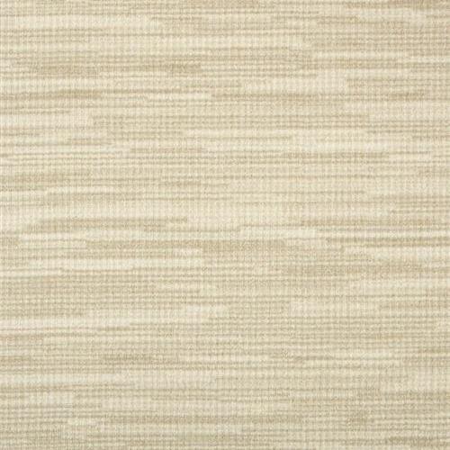 Stanton Street Wavelength in Sand - Carpet by Stanton