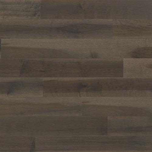Designer Collection   Organik Engineered Nextstep in Sombra - Hardwood by Lauzon