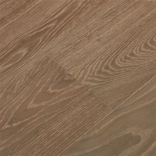 Geowood Oak in Canyon - Hardwood by Cali Bamboo