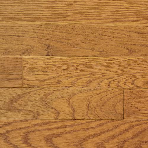 Color Plank in Harvest Oak - Hardwood by Somerset