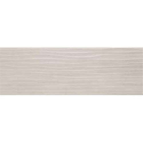 Swatch for Grigio Wave   16x48 flooring product