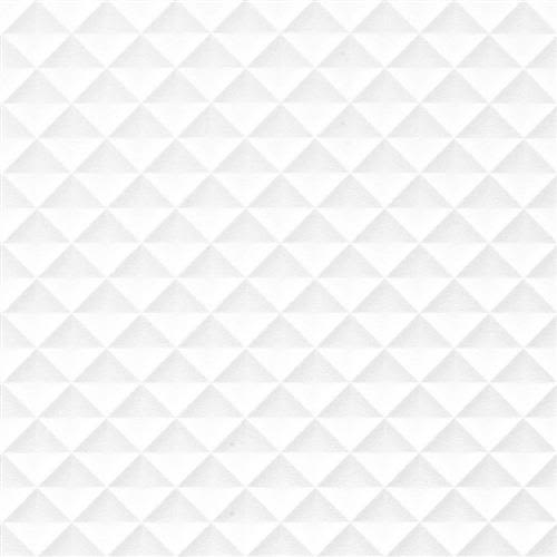 "Swatch for Diamond White 12""x24"" flooring product"