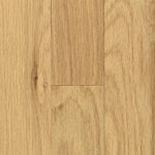Ridgecrest in Natural - Hardwood by Mullican