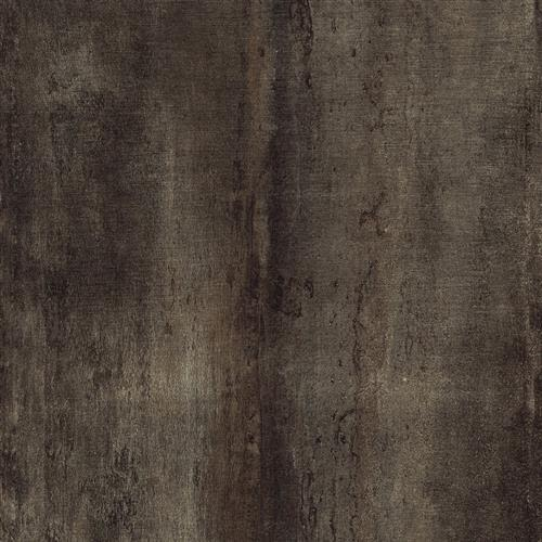 swatch for product variant Rust  12x24