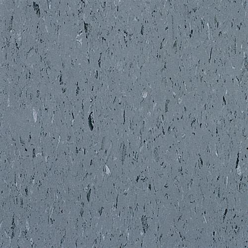 Swatch for Medium Stone Gray flooring product