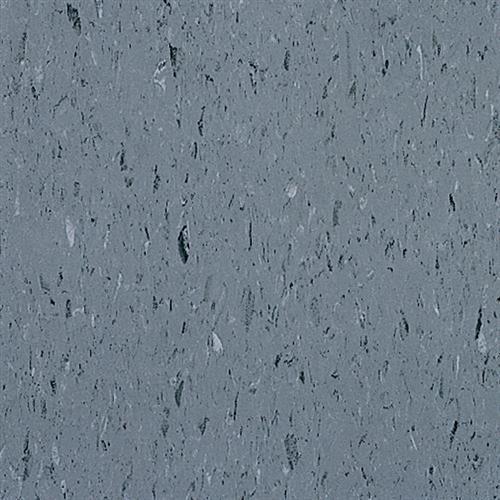 Alternatives in Medium Stone Gray - Vinyl by Congoleum