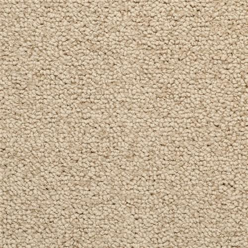 Corniche in Moonmist - Carpet by Masland Carpets