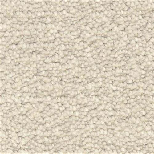 Swatch for Stone flooring product