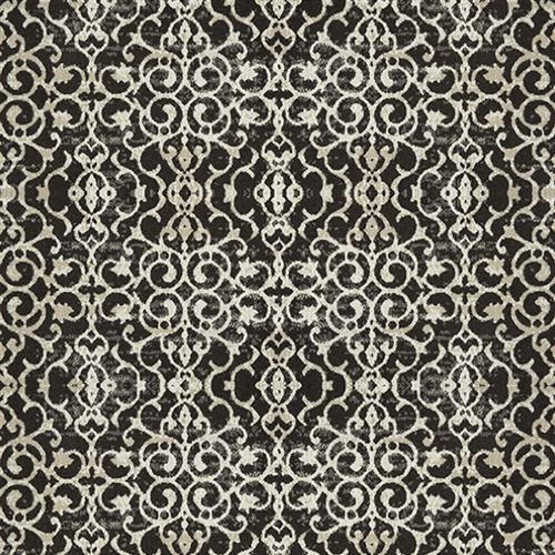 Swatch for Java flooring product