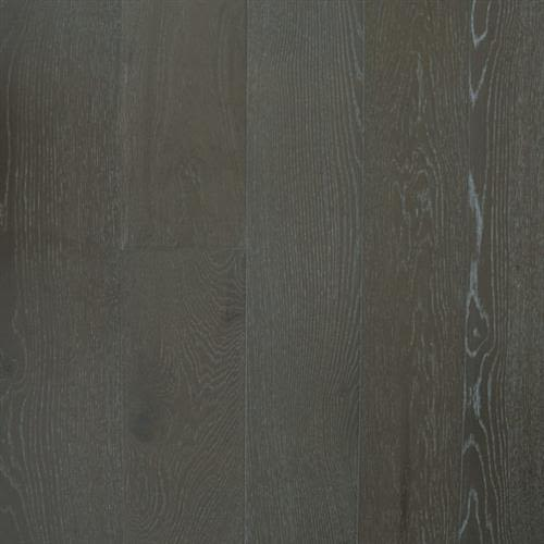 Bellagio in Melzi - Hardwood by The Garrison Collection