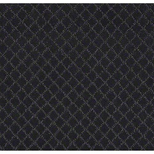 Pawnache in Night Shade - Carpet by Shaw Flooring