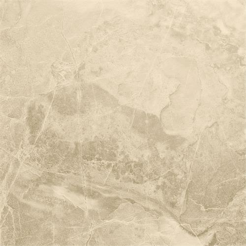 Swatch for Beige   12x24 flooring product