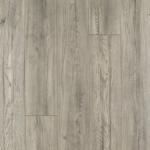 ProductVariant swatch large for Creekbed Oak flooring product
