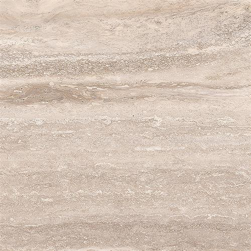 "Swatch for Pass 17""x35"" flooring product"