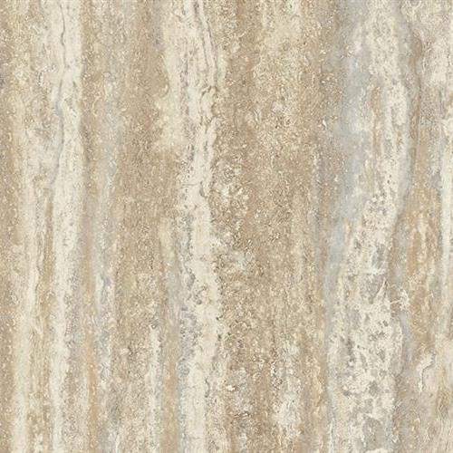 Swatch for Lucia   35 flooring product