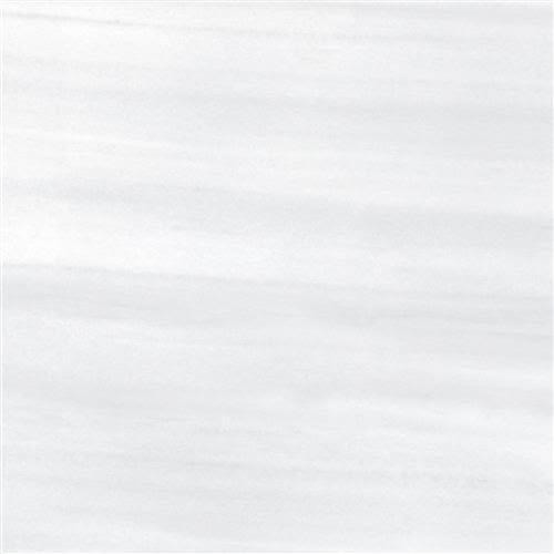 Macael in Natural   48x48 - Tile by Happy Floors