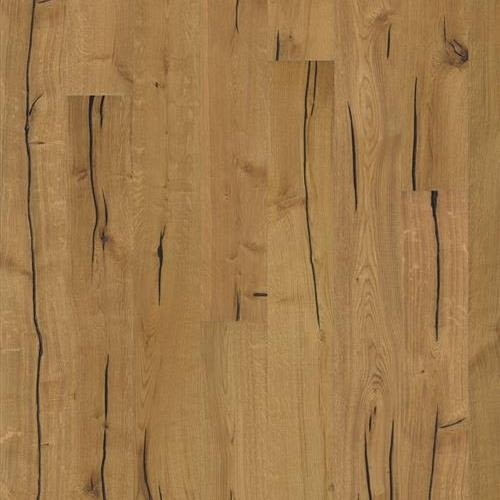 Swatch for Finnveden flooring product