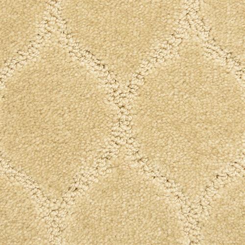 Unique in Distinctive - Carpet by The Dixie Group
