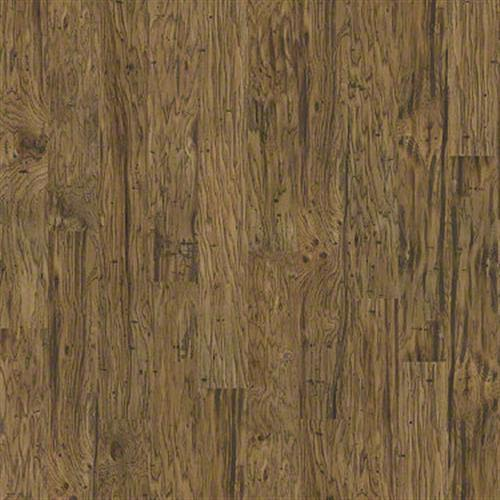 Timberline in Reservoir Hckry - Laminate by Shaw Flooring