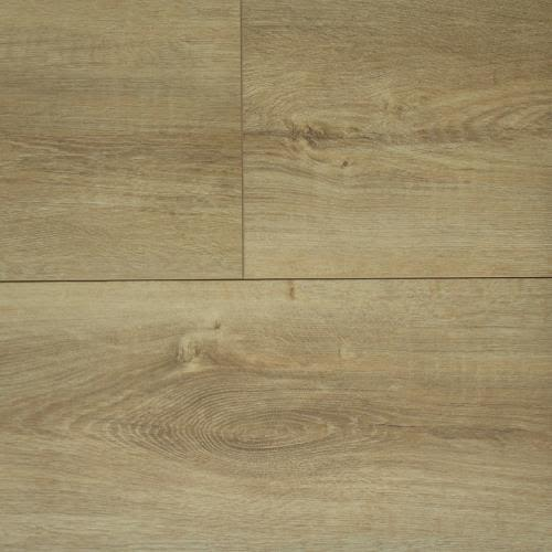 Vortex in Hazel Wood - Laminate by Chesapeake Flooring