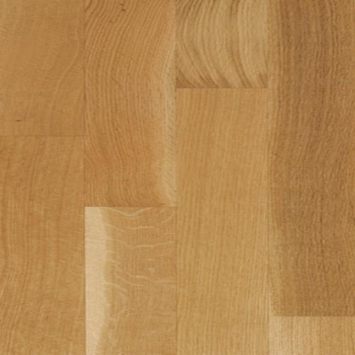 Designer Collection   Hamptons in Natural - Hardwood by Lauzon