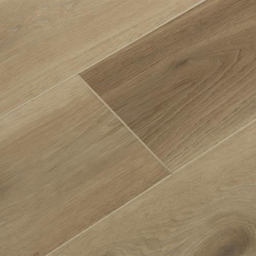 Swatch for Cantina Oak flooring product