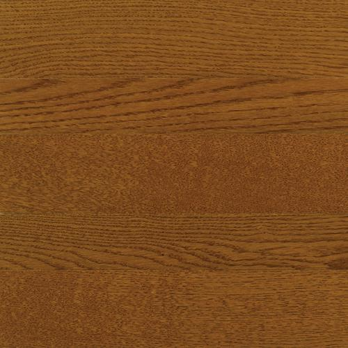 High Gloss in Chestnut - Hardwood by Somerset