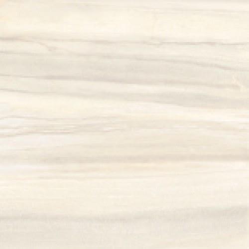 Apollo in Beige - Tile by Happy Floors