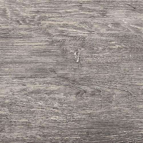Alterna Reserve in Grain Directions   Heirloom Greige - Vinyl by Armstrong
