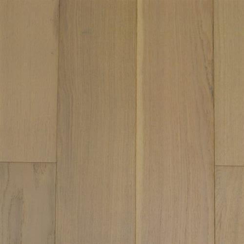 Swatch for European Oak Aries flooring product