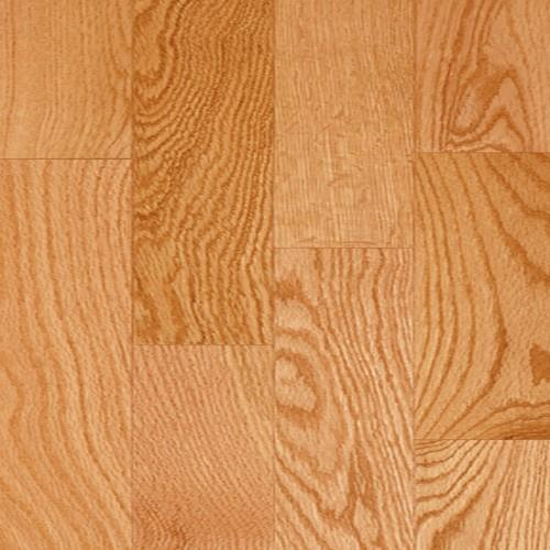 Room Scene of Ambiance Collection - Hardwood by Lauzon