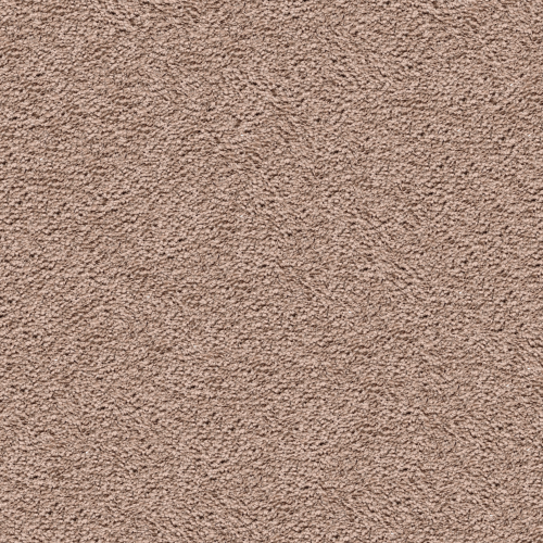 Calming Retreat in Canyon Glow - Carpet by Mohawk Flooring