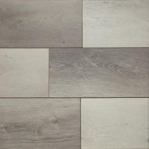 Vortex in Ashwood - Laminate by Chesapeake Flooring
