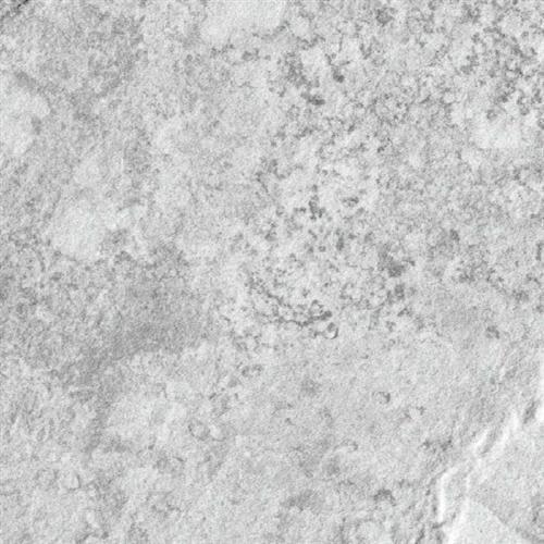Phoenix in Moon   12x24 - Tile by Happy Floors