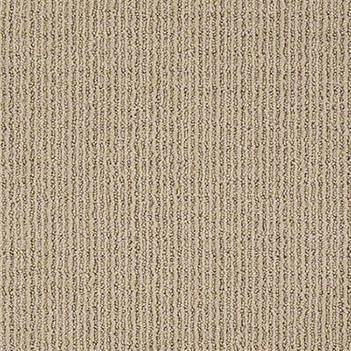 By Chance in Baked Beige - Carpet by Shaw Flooring