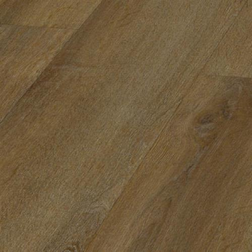Swatch for Limed Natural flooring product