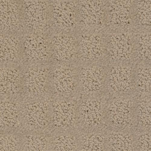 Traditions in Shale - Carpet by The Dixie Group