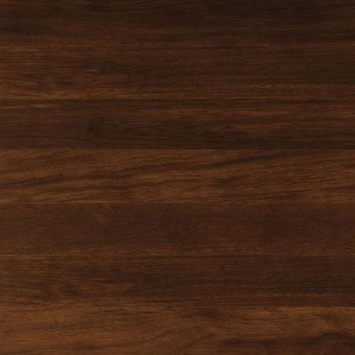 Country in Coffee Bean Merbau - Laminate by Quick Step