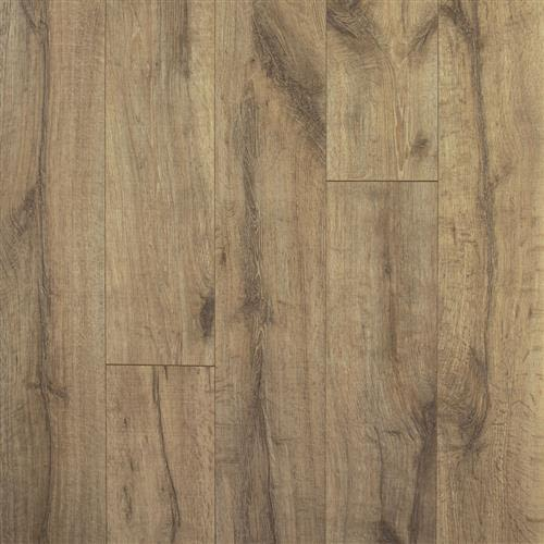 Nature Tek Select   Reclaimé in Chester Oak - Vinyl by Quick Step