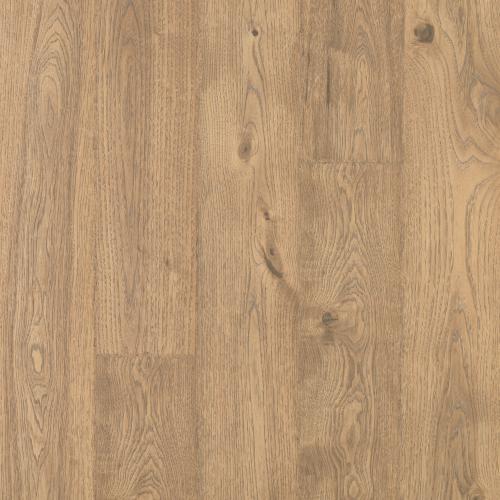Elegantly Aged in Sandbank Oak - Laminate by Mohawk Flooring