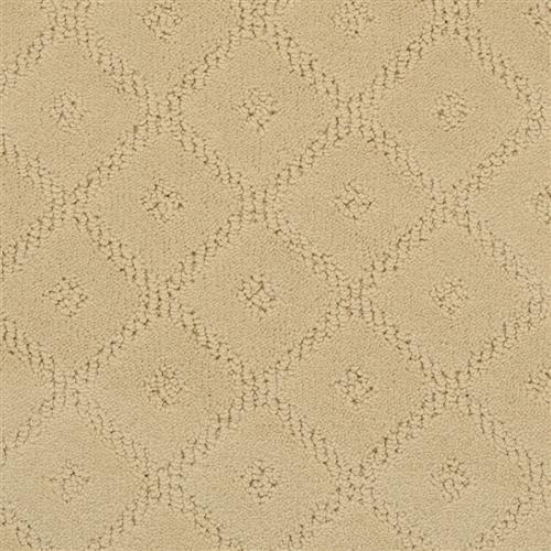 ProductVariant swatch large for Portico flooring product