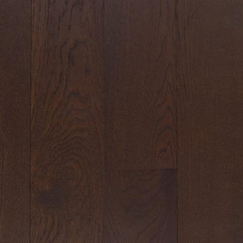 Wspc Zodiac in European Oak Scorpio - Hardwood by The Garrison Collection