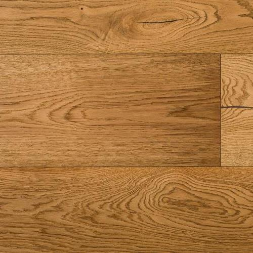 The Medallion Collection in Tahoe - Hardwood by Naturally Aged Flooring