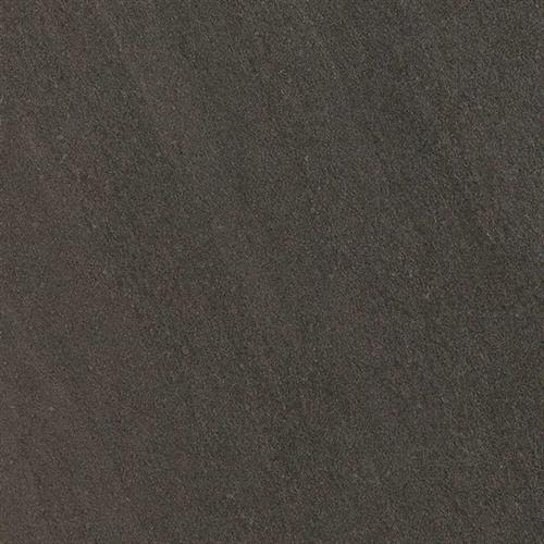 Swatch for Raven   24x24 flooring product