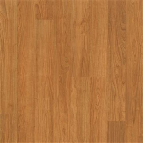 Acclaim in Natural American Cherry - Laminate by Mohawk Flooring